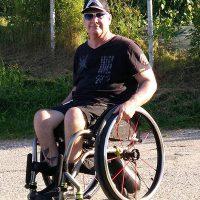 Malcolm-testimonial for Briometrix app