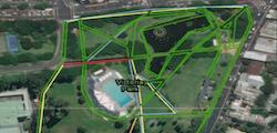 City-of-Sydney-Major-parklands
