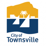 City-of-Townsville-Logo-700×640