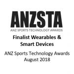 ANZSTA-2018