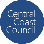 Central-Coast-Council-Blue-logo
