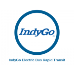 IndyGo-Website-logo