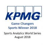 KPMG-2018