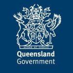 QLD-TMR-logo