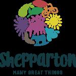 Shepparton – MGT