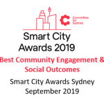 Smart-City-2019
