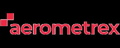Go to Aerometrex website