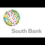 southbank-brisbane-logo-300×200